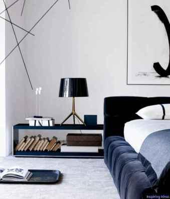 Masculine apartment decorating ideas for men 69