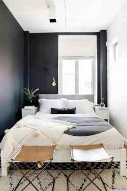 Modern bedroom decorating ideas 012