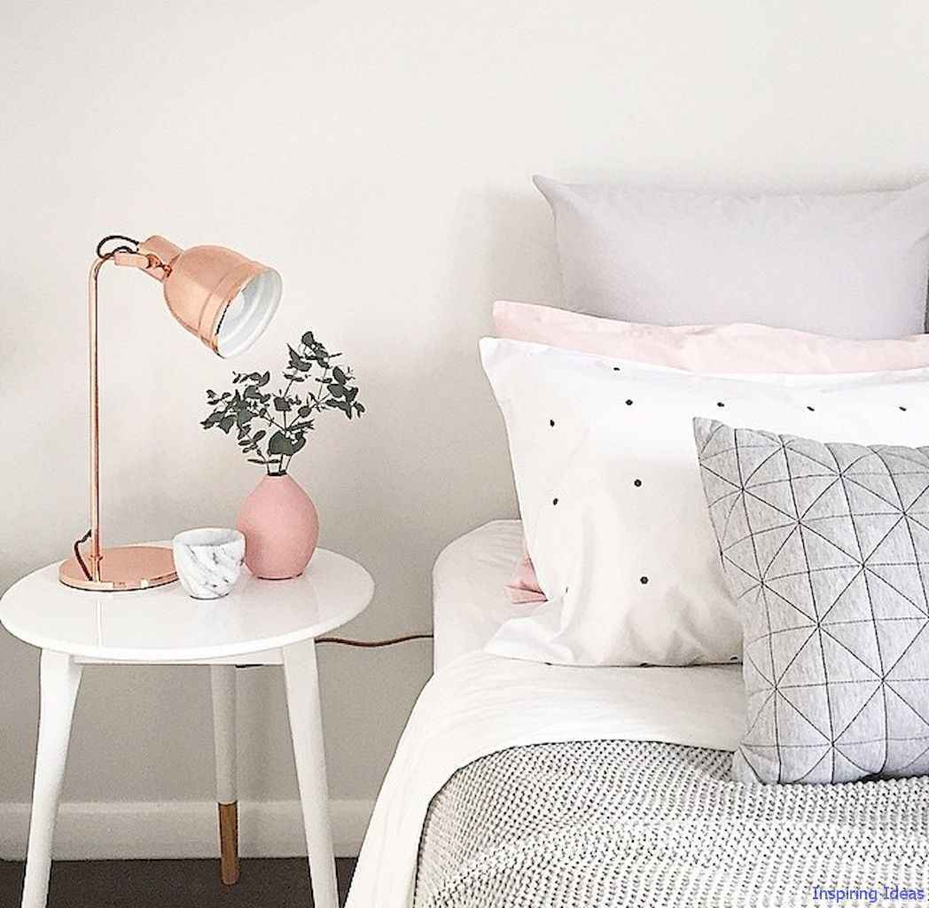 Modern bedroom decorating ideas 013