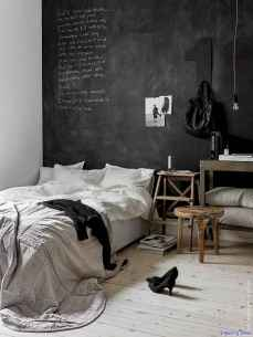 Modern bedroom decorating ideas 019
