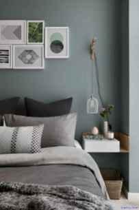 Modern bedroom decorating ideas 020