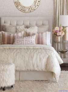 Modern bedroom decorating ideas 032