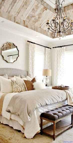 Modern bedroom decorating ideas 040
