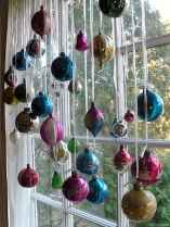 Simple christmas decorations ideas for the home 29