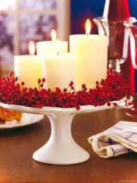 0001 peaceful christmas outdoor decorations ideas
