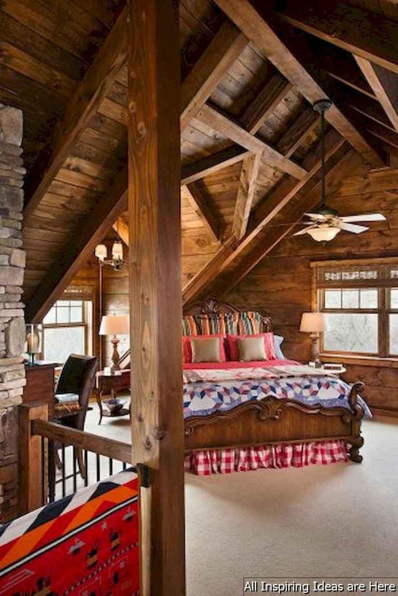 0017 stunning loft bedroom design ideas