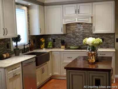 Cheap small kitchen remodel ideas 0015
