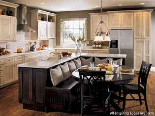 Cheap small kitchen remodel ideas 0025