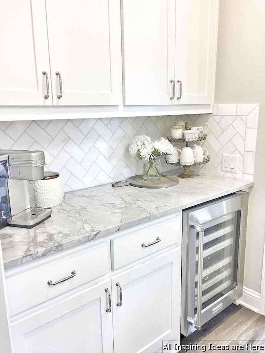 Cheap small kitchen remodel ideas 0037