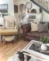 002 best apartment living room decorating ideas