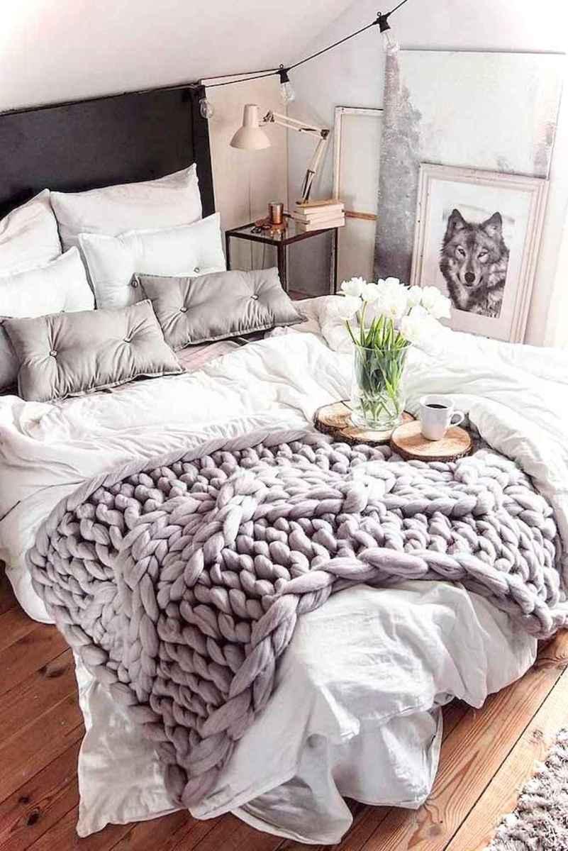 005 extra cozy apartment decorating ideas