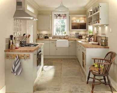006 inspiring cottage kitchen cabinets ideas country style