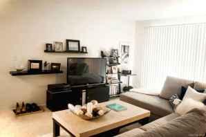 019 best apartment living room decorating ideas