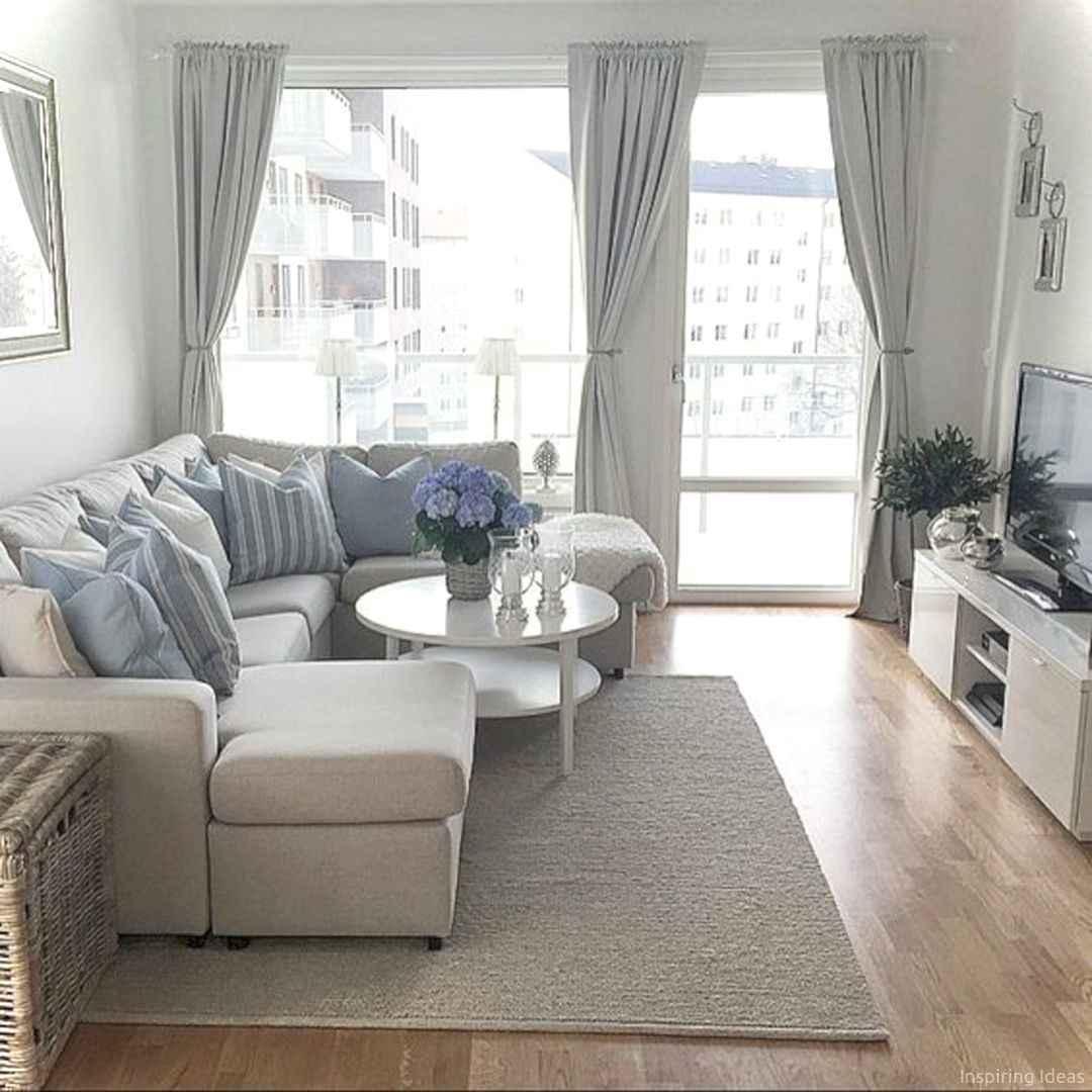 020 best apartment living room decorating ideas
