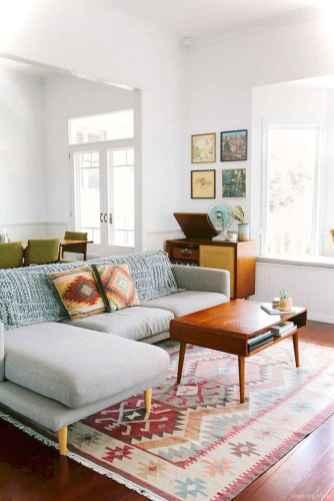 021 best apartment living room decorating ideas