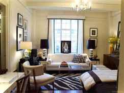 024 best apartment living room decorating ideas