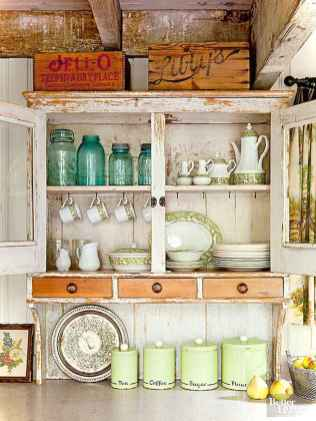 024 inspiring cottage kitchen cabinets ideas country style
