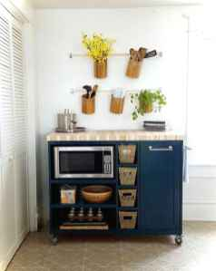 024 rental apartment decorating ideas