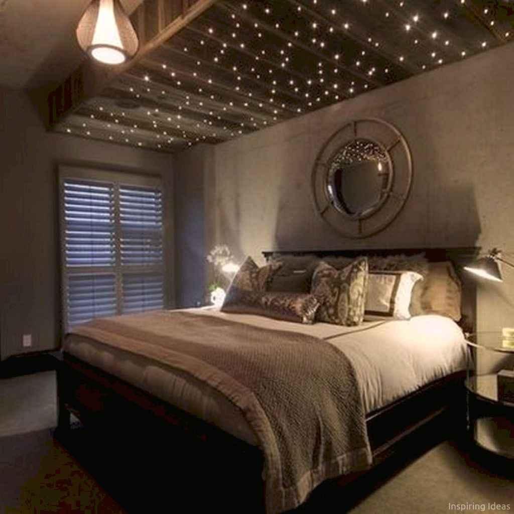 026 extra cozy apartment decorating ideas