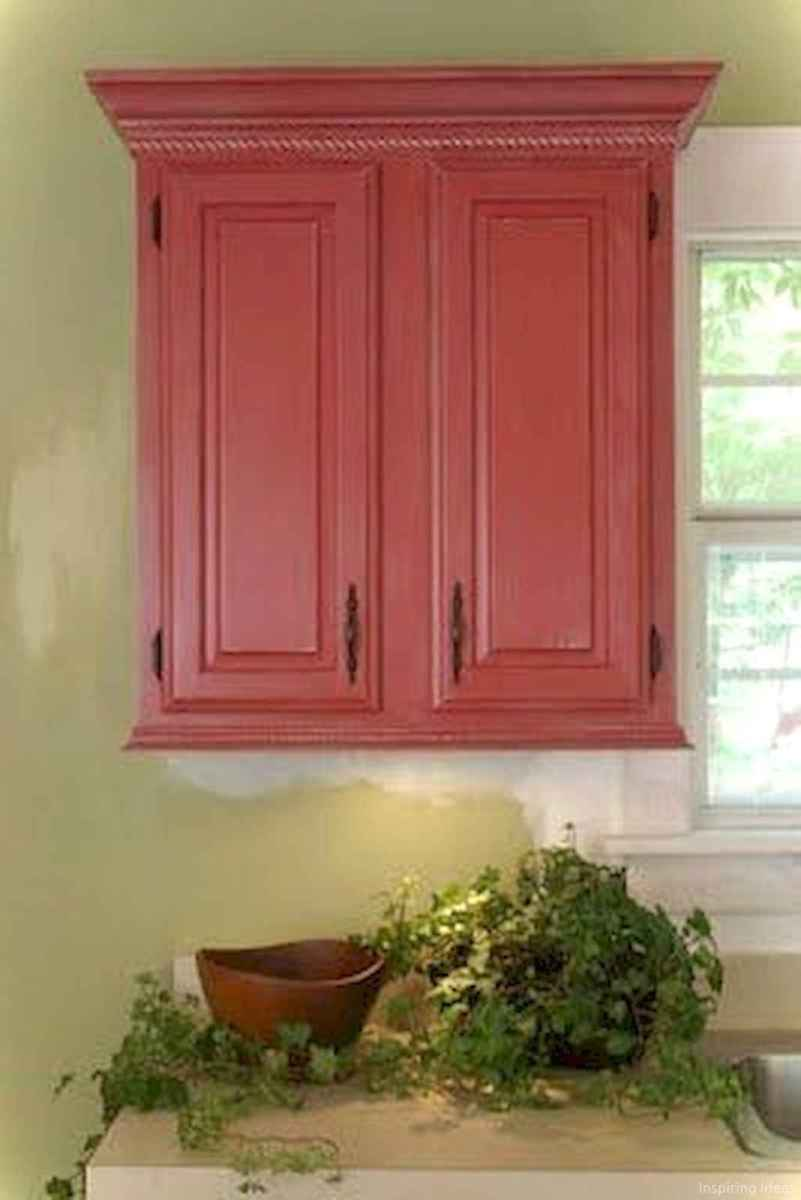 026 inspiring cottage kitchen cabinets ideas country style