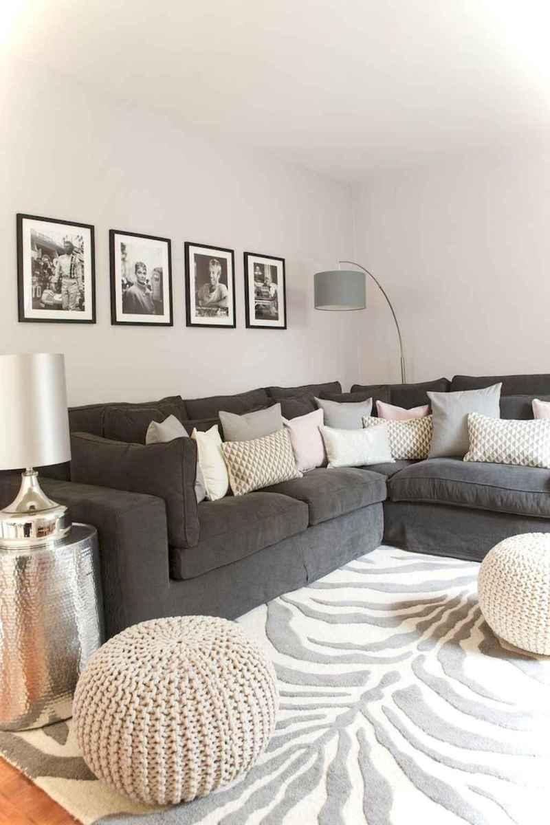 029 best apartment living room decorating ideas