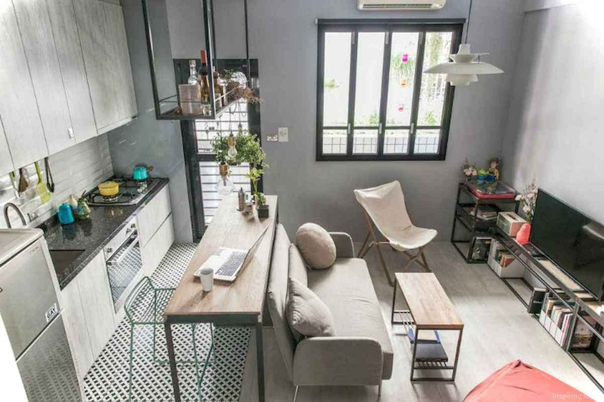 032 extra cozy apartment decorating ideas
