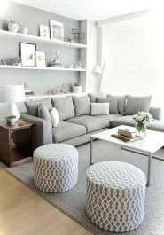 046 best apartment living room decorating ideas