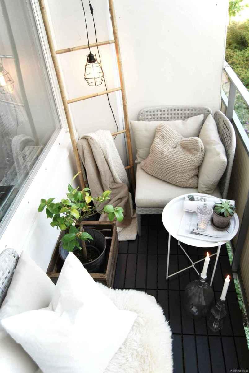 047 extra cozy apartment decorating ideas