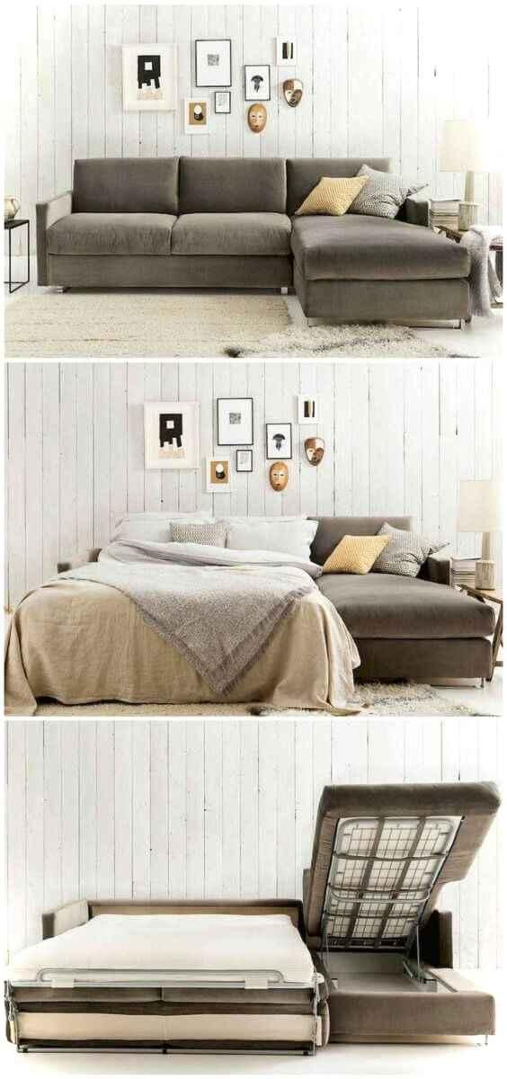 048 best apartment living room decorating ideas