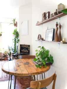 053 extra cozy apartment decorating ideas