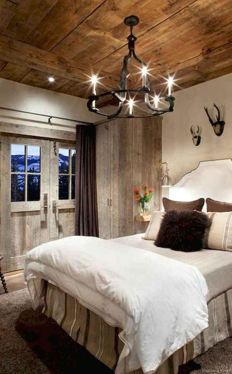 054 extra cozy apartment decorating ideas