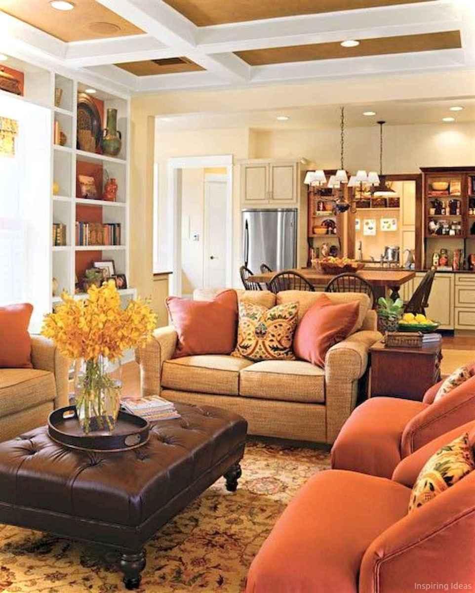 096 extra cozy apartment decorating ideas