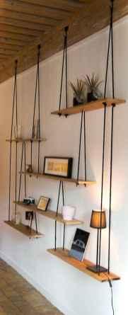 101 extra cozy apartment decorating ideas