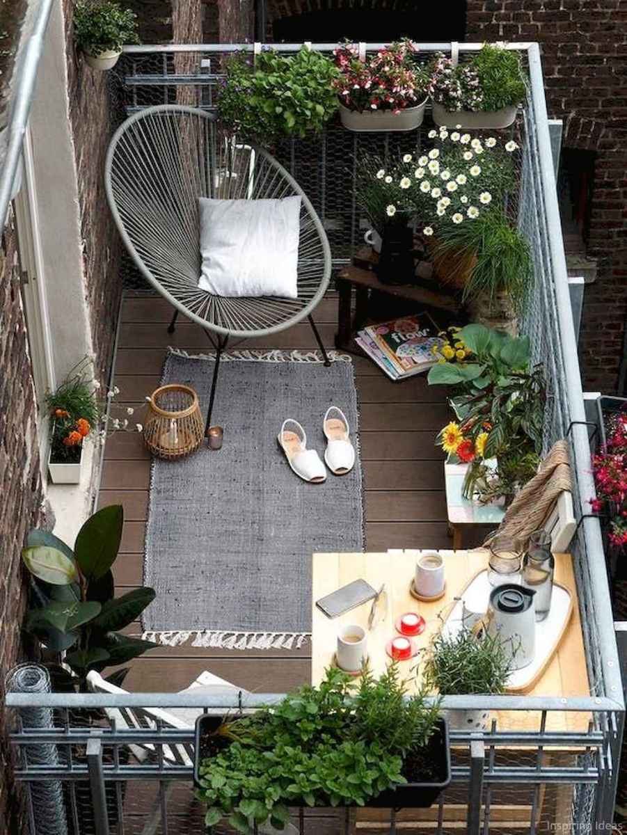 107 extra cozy apartment decorating ideas