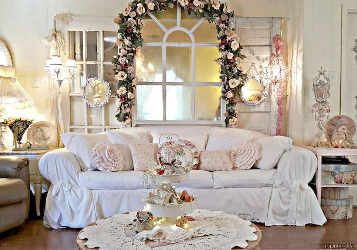 2 beautiful vintage valentine decorations ideas