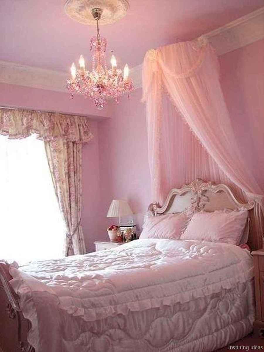 25 romantic valentine decorations for bedroom ideas