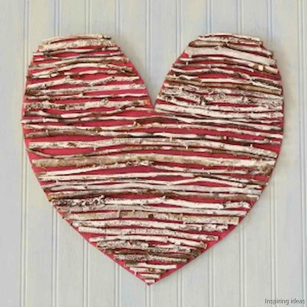50 romantic valentine decorations for bedroom ideas