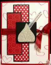 54 unforgetable valentine cards ideas homemade