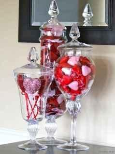 56 sweet diy valentine centerpieces decorations ideas