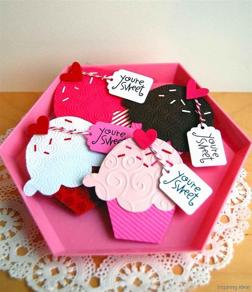 57 unforgetable valentine cards ideas homemade