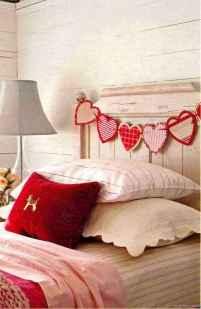 58 romantic valentine decorations for bedroom ideas