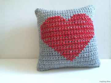 7 awesome diy valentine decorations heart patterns ideas