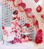 8 beautiful vintage valentine decorations ideas