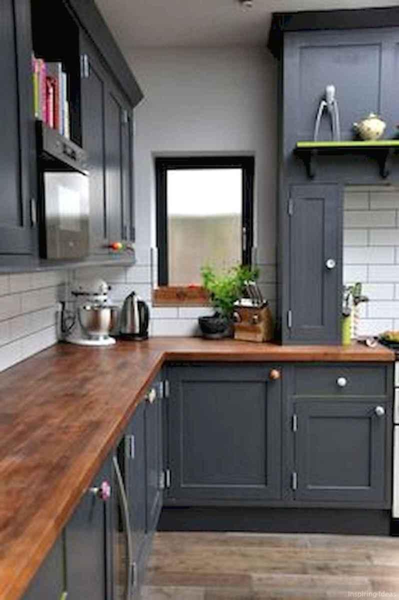 Amazing cottage kitchen cabinets ideas001