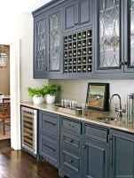 Amazing cottage kitchen cabinets ideas030