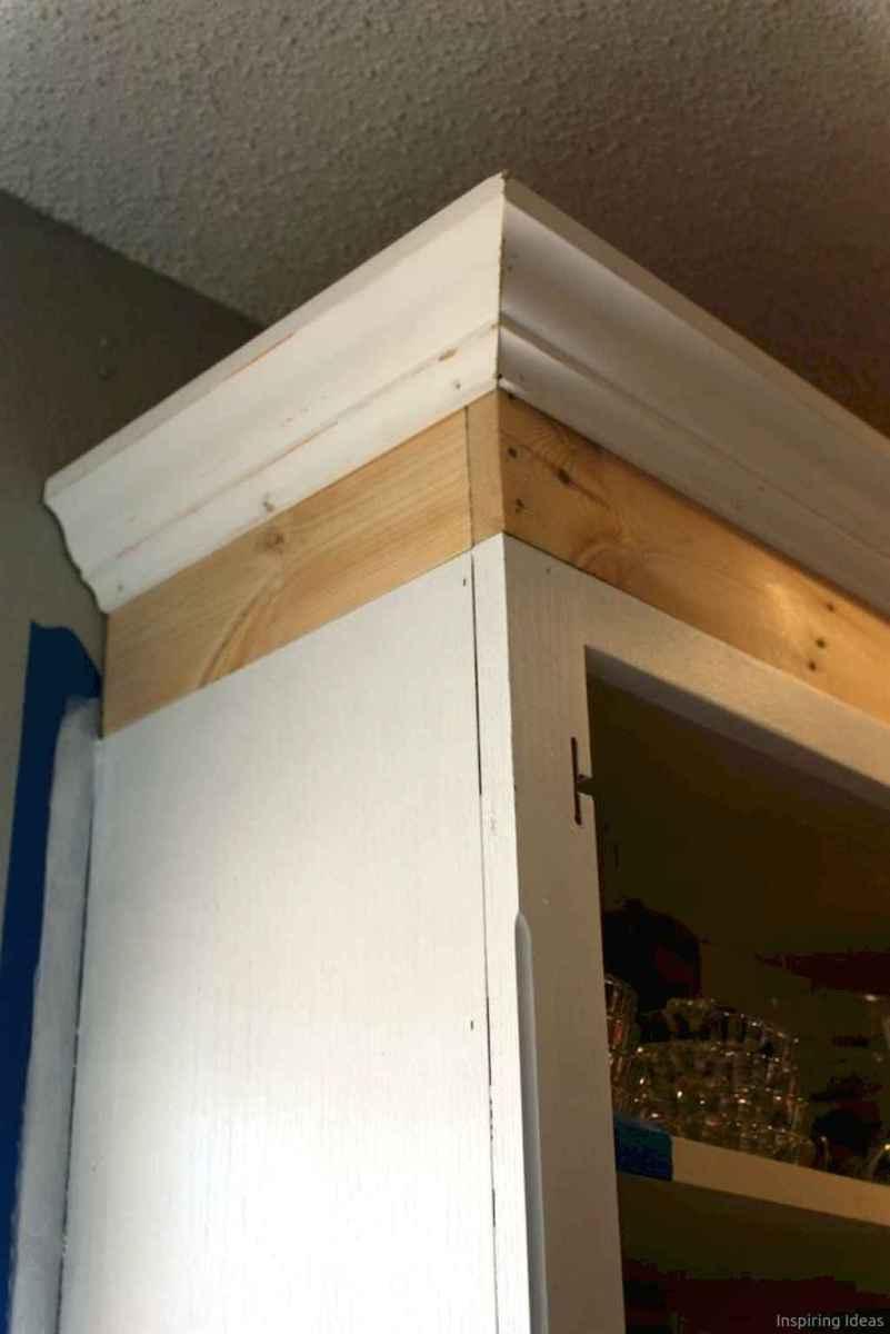 Amazing cottage kitchen cabinets ideas057
