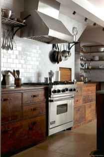 Amazing cottage kitchen cabinets ideas061