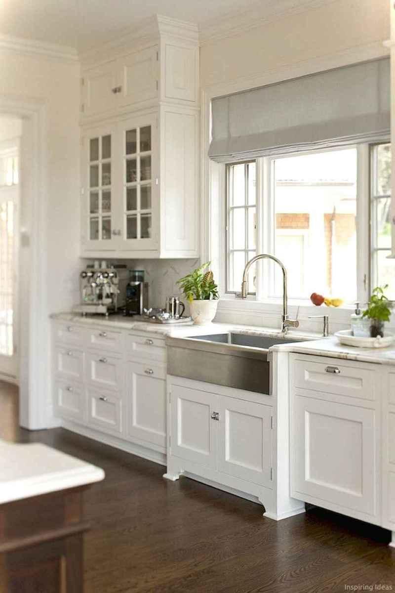 Amazing cottage kitchen cabinets ideas062
