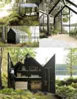 Clever garden shed storage ideas31