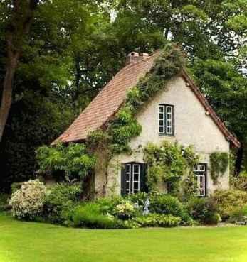 Gorgeous cottage house exterior design ideas004
